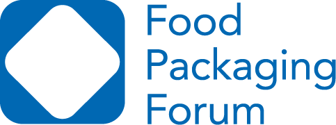 Food Packaging Forum
