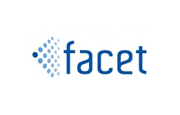FACET exposure tool,