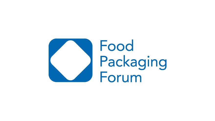 www.foodpackagingforum.org
